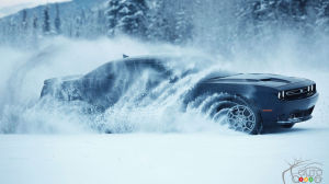 Top 10 Vehicles for Playing in the Snow