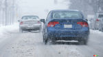 5 Good Practices to Ensure Safe Driving in Snow