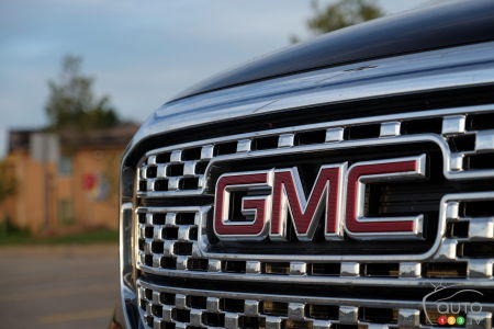 GM Upgrades Base Warranty… But It Will Cost Extra