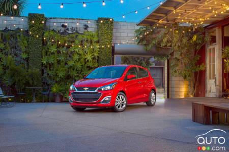Auto New Car Used Cars Auto Show Car Reviews Car News - Show car