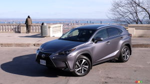 Lexus, Toyota Best (Again) in Consumer Reports' 2018 Car Reliability Survey
