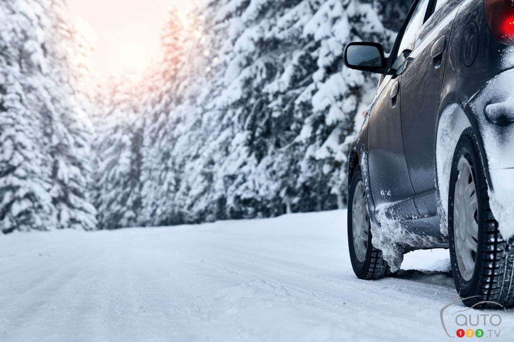 Top 10 Used Cars at Under $5,000 (and more than 15 years old!) for Tackling Winter