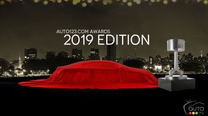 2019 Subcompact Car of the Year: Fit, Accent or Rio?