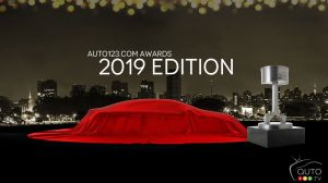 2019 Midsize Car of the Year: Accord, Camry or Mazda6?