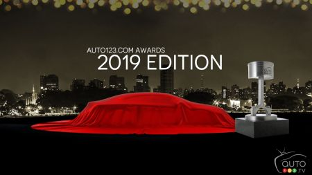 2019 Luxury Compact Car of the Year: G70, 3 Series or Giulia?