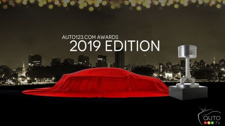 2019 Luxury Subcompact SUV of the Year: X1/X2, XC40 or E-PACE?