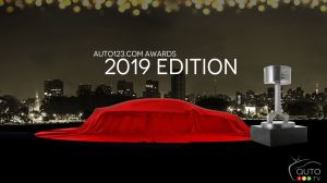 2019 Luxury Compact SUV of the Year: Q5, Stelvio or XC60?