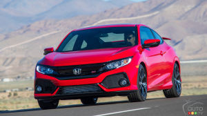 The 14 Best Buys for 2019: Kelley Blue Book picks its top cars, SUVs, trucks