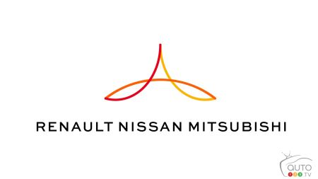 Renault, Nissan and Mitsubishi Confirm Commitment to Alliance