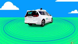Understanding the Various Levels of Autonomy in Vehicles
