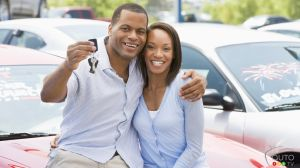 Buying Or Leasing A Car: Pros And Cons