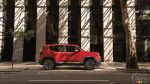 A Jeep Renegade Hybrid by 2019?