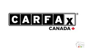 CARPROOF to become Carfax Canada