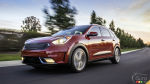 AJAC Announces Winners of Canadian Green Vehicle Awards