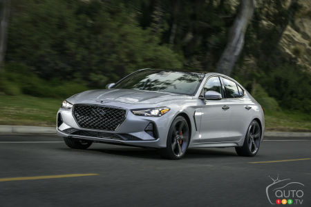 2018 S Best Car Brands According To Consumer Reports Car News