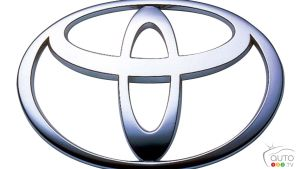 Toyota recalls 115,000 Lexus Vehicles Because of Fuel Leak Problem
