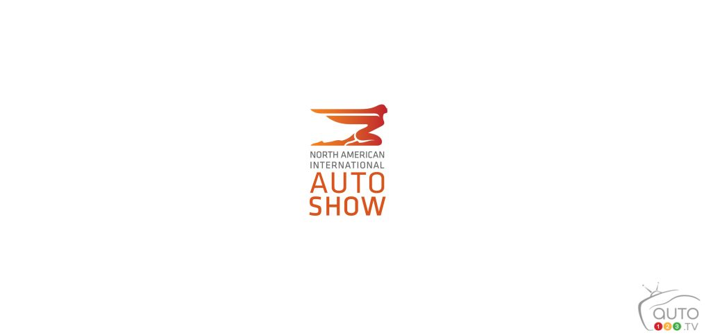 Detroit auto show moving to June
