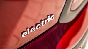 Expiring Ontario EV Rebate Program: Warning to Buyers