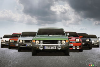 toyota wants to bring back the celica and mr2 car news auto123 toyota wants to bring back the celica