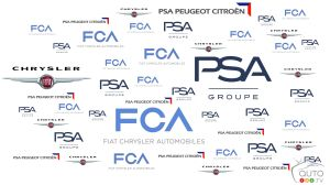 Fiat-Chrysler and Peugeot Merger – It's Official!