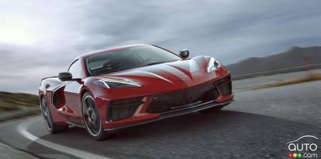 Cars Com Reviews >> Auto123 New Car Used Cars Auto Show Car Reviews Car