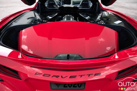 Auto123 New Car Used Cars Auto Show Car Reviews Car