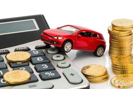 When Is It a Good Time To Refinance Your Car Loan?