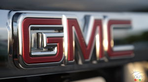 GM Is Set to Lay Off 4,250 Employees