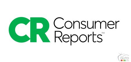 Six 2019 Models Lose Consumer Reports' Recommendation