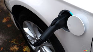 2019 Hybrid and Electric Car Guide: The Plug-In Hybrids