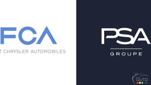 Could We See a Marriage Between PSA and FCA?