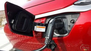 Illinois Considering $1,000 Annual Fee for EV Owners