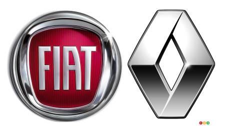Car News - Auto Shows, Previews & Concept Cars   Auto123