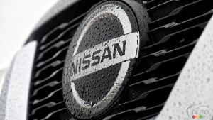 Nissan Not Opposed to an FCA-Renault Merger