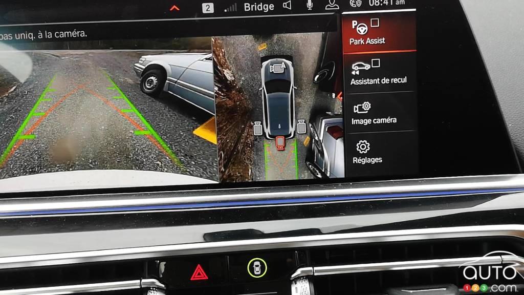 Auto123 | New Car, Used Cars, Auto Show, Car Reviews & Car News