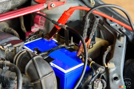 301 Auto Parts >> Napa Auto Parts To Find Automotive Batteries Car News