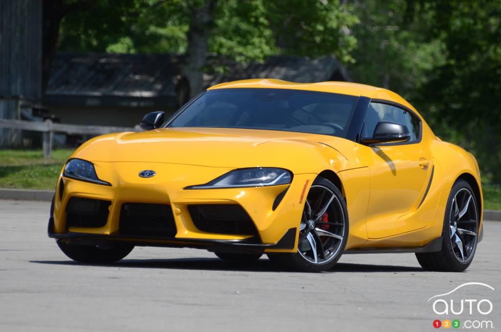 Auto123 New Car Used Cars Auto Show Car Reviews Car News