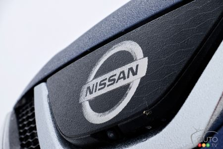 Nissan Cutting 12,500 Jobs Globally After Disastrous Q2 Results
