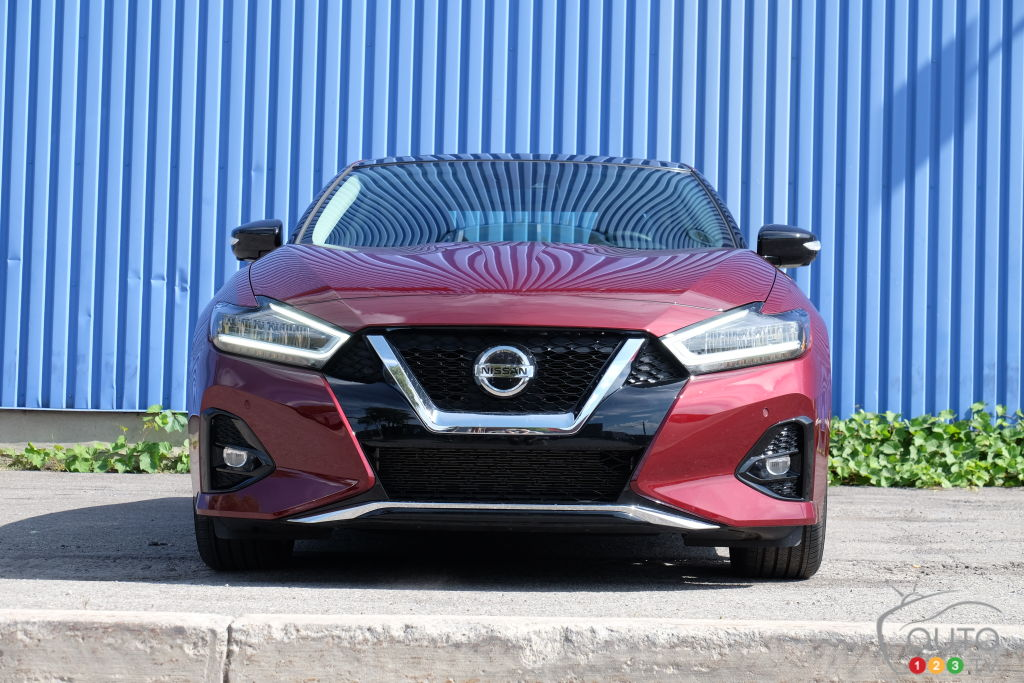 What Models Might Nissan Kill As it Reorganizes?