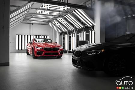 Auto123 | New Car, Used Cars, Auto Show, Car Reviews & Car