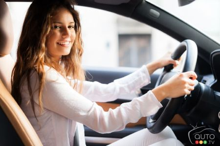 Young Drivers: 12 Tips to Help You Save on Car Insurance