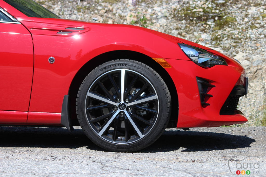 2020 Toyota 86 Review: The Cult Car Cometh