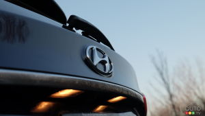 Coronavirus Forces Hyundai to Slow Down Production in South Korea