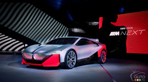 Toronto 2020: Top 10 Vehicles of This Year's Auto Show