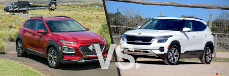Research 2021                   HYUNDAI Kona pictures, prices and reviews