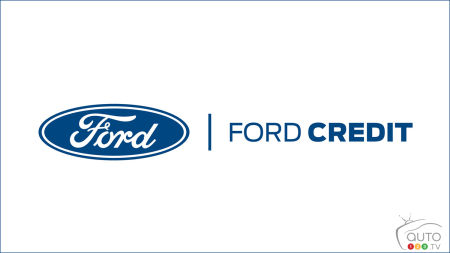 Coronavirus : Ford s'engage à appuyer ses clients pendant la crise