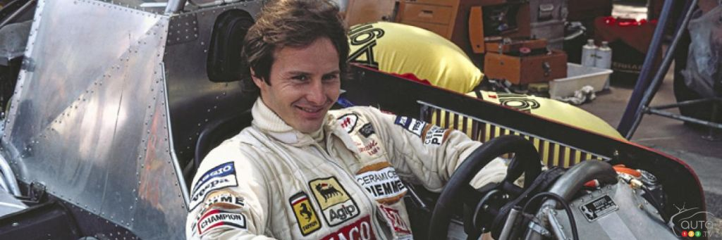 page: https://www.auto123.com/en/news/8-may-1982-gilles-villeneuve-death-zolder-belgium/67016/; photo by: Ferrari
