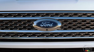 New Ford Maverick Truck Might Get 162-hp Engine, Manual Gearbox