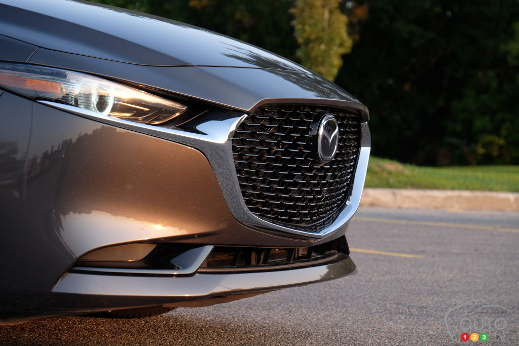 Consumer Reports Picks Top Car Brand for 2021: Congrats to Mazda