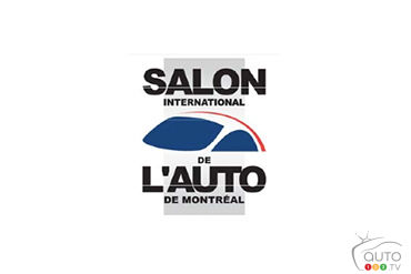 Le Salon International de l'Auto de Montréal 2014